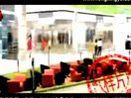 10风行三门峡企业宣传片视频广告制作公司电视展会影视拍摄形象专题传媒招标产品
