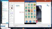 【安卓开发】爱奇艺Android高级工程师+抖音 音视频开发+NDK技术深入教学