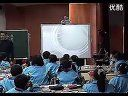视频: 《声音的变化》_袁友军    2010杭州市优质课评比暨观摩
