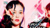 【超清60帧】20222音中打歌舞台舞台合集 Dreamcatcher/WekiMeki/本月少女/VERIVERY/IZ