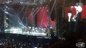 正常视角【NO MORE DREAM】BTS   防弹少年团 160702 花样年华 ON STAGE : EPILOGUE IN Nanjing—在线播放—优酷网,视频高清在线观看