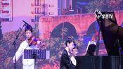 【XSTV】器乐《西西里及利戈顿舞曲》汕头一中115周年庆祝大会暨文艺汇演