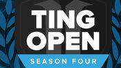 TingOpen第四赛季32强韩国2组vod