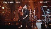 PENGUIN RESEARCH LIVE Blu-ray&DVD『横浜決闘』全曲ダイジェスト