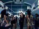 [ Bie ]'Glua Tee Nai 我无所畏' MV预告版
