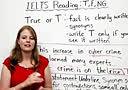 IELTS_Reading_strategies_True,_False,_Not_Given_fred12