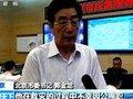北京发生61年来最大强降雨 10人死亡!!http://www.whbabyplan.com/