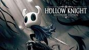【Hollow Knight】空洞骑士 失落近亲(同族) 手残拼血流 坚硬外壳+快速聚集+迅斩+蘑菇孢子