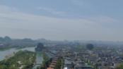 失业导游带你云旅游桂林第一期