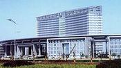 江苏南通市行政大院前后楼用20元快递送通知