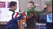Y020西藏歌舞(四川省成都市石室联合中学:江南)初二—在线播放—优酷网,视频高清在线观看