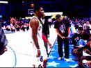 2012年NBA明星最好的舞蹈 www.17zz.com网页游戏