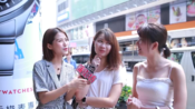 香港人会娶内地人作老婆吗