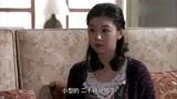 离婚前规则:为了帮父亲开出租车公司,小凡把自己的公公也给得罪了