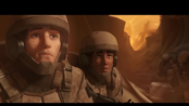 【守望先锋/1080P/CG】最新最全CG合集(包含英雄故事/技能介绍/活动视频)持续更新中