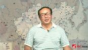 满族故事:走出大山——从肃慎到勿吉【1集】(施立学:吉林省民俗学会)