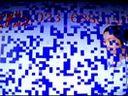(厂家入户维修)重庆渝北区大金空调售后维修电话67747168