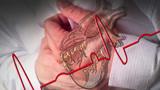 50岁进入生命高危期?5种病确实高发,医生提醒:警惕早期信号