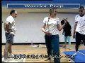 [瑜珈.基本姿势与呼吸法(添加镜像格式)].AVSEQ06
