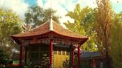 2017-南阳02版-终稿 三维建筑漫游 影视作品 影视后期 视频制作【大道传媒】