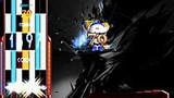 Air new world level 120 player: TVT