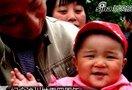 【www.40dy.com】北川民众祭奠512地震遇难同胞