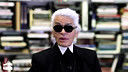 Face to Face- Karl Lagerfeld - NET-A-PORTER.COM