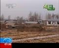 12月16日 朝闻天下 黑龙江 因病致贫 孙悦家并非个例