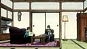 [DmzJ][Nabari][09][RV10][848x480]甜甜影院www.2tt.cc