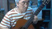 完美演绎!卡尔卡西3号练习曲 Carcassi No.3 by PEKOAPRI