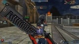 生死狙击:全新武器致命方块!无名体验一把当键盘侠拿下22杀!
