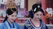 锦绣未央李敏德当着刁蛮公主的面换衣服,场面太搞笑了