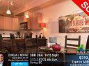 3BD 2BA $319900 18701 66 Ave., Surrey