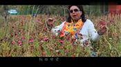 甘南著名藏族歌手索南扎西