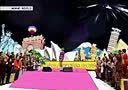 We love Japanese songs! 2014 Beni - Kiss Kiss Kiss