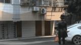 【广西】租客四年半不交水电费 账单吓坏房东