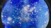天空美丽+我们的太空+河南南阳