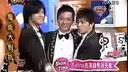 娱乐百分百0521she单飞比较红part2[罗志祥中文网www.showfans.cn]
