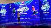 中国新声代郑州站—柴尧—在线播放—优酷网,视频高清在线观看