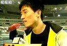 刘翔[www.1010qy.com]夺冠