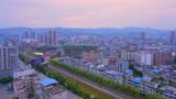 四川最有可能撤县设区的三个县,泸州市、达州市、成都市各占一个