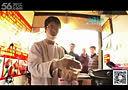 极品美味大狮子头 不可抗拒的美食-A67电影下载 www.a67yy.com 转载