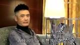 """周润发太亲民了!香港人问周润发,发哥""""神回复""""太搞笑了!"""