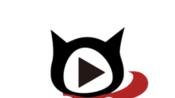 猫片《凡人修仙之仙界篇》启动发布会—神秘环节及嘉宾合影留念-娱乐-高清完整正版视频在线观看-优酷