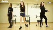[tarabar] T-ARA() Hyomin Sketch() Dance Practice (Random Play Vers)_标清—在线播放—优酷网,视频高清在线观看