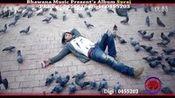[Bishal raz janakpur-12]nepali Song Dhuja Dhuja Paryau Muttu by Shiva Pariyarl—在线播放—优酷网,视频高清在线观看