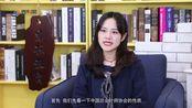 【管理会计师027】管理会计师专业能力证书有用吗?