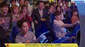 小欢喜:中国式家长的教育观念与子女冲突,引发共鸣,网友:窒息