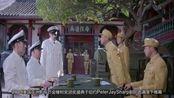 """《外交风云》斩获七项金橡树大奖再度""""破圈""""引领主旋律国际化表"""
