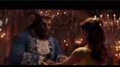 《Beauty and the Beast》 最全剧情混剪 艾玛 大表哥 愿每个女孩都能找寻到自己所爱,勇敢面对,珍惜一切 《Evermore》